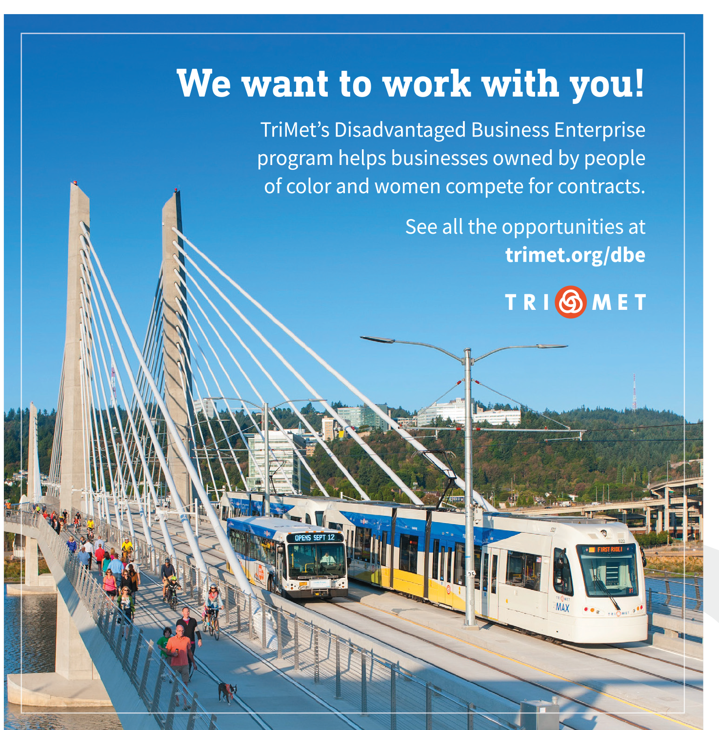 Trimet_opportunitymagazine_ad_march2019